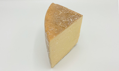 1lb.Tennessee Whiskey Bellavitano Cheese